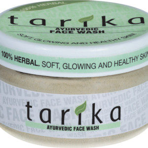 Tarika Pimple Remover 50gm + Tarika Face Wash 50gm